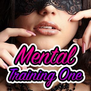 Mental Transformation 1