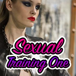 Sexual Transformation 1